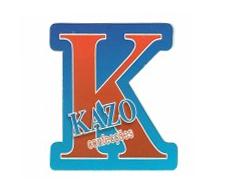Kazo Confecções
