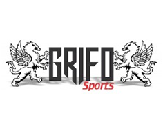 GRIFO Sports