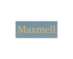 Maxmell