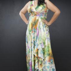 Kelly Costa - Alta Costura