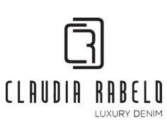 Cláudia Rabelo - Luxury Denim