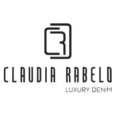 Cláudia Rabelo - Luxury Denim