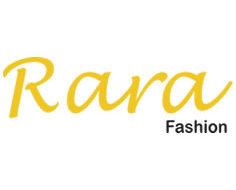 Rara Fashion