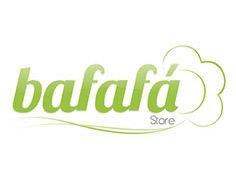 Bafafá - Moda Store