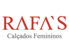 Rafa's Calçados Femininos