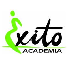 Êxito Academia