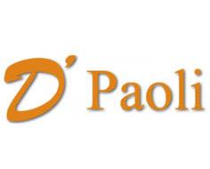 D'Paoli