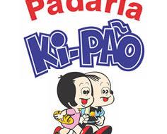 Padaria Ki-Pão
