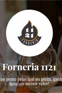 forneria 1121 banner