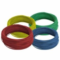cabo-flexivel-1-5mm-2-5mm-4-0mm-6-0mm_0