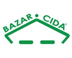 Bazar Cida