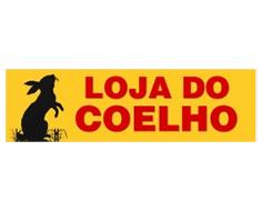 Loja do Coelho