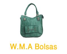 W.M.A Bolsas