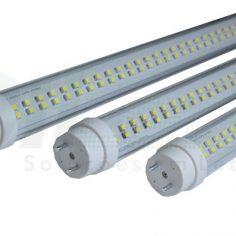 venda-lampada-led-03