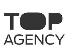 TOP AGENCY