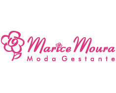 Marice Moura - Moda Gestante