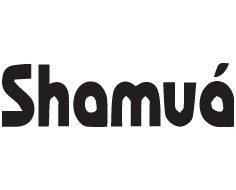 Shamuá