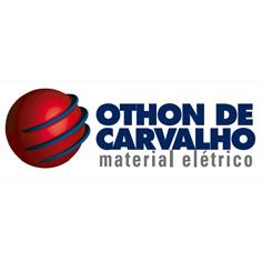 Othon de Carvalho - Material elétrico