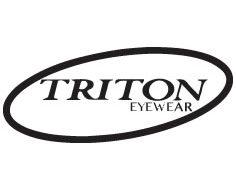 Triton Eyewear