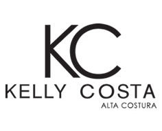 Kelly Costa - Alta Costura