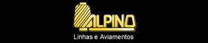 alpino.fw