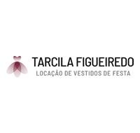 tarcila.fw