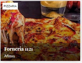 forneria 1121