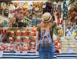 mercado-central-de-belo-horizonte-5dbd_660x440